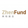 真格基金-logo