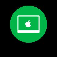 1.1-icon copy 5