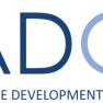 ADG+Logo