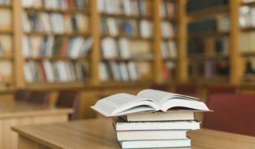 stack-books-library-desk_23-2147845946